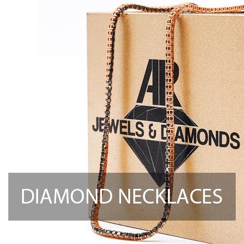 DIAMOND NECKLACES ARJewels-min