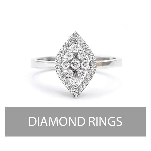 DIAMOND RINGS ARJewels-min