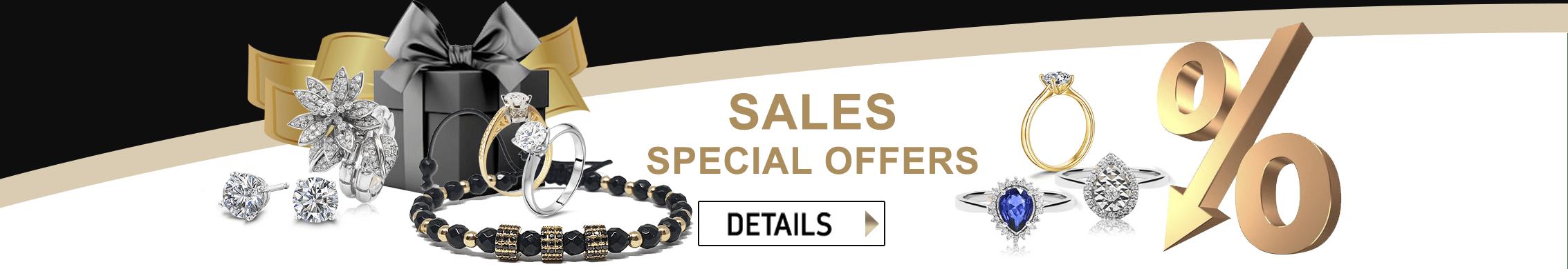 promo-price-sales-2019-min
